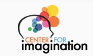 Center For Imagination